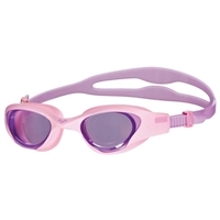 Rapid Swimshop Arena The One Junior Goggle- Violet-Pink Violet