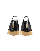 Rapid Swimshop Arena Powerfin Pro Limited Black/Gold