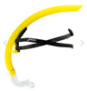 Rapid Swimshop Finis Swimmers Stability Snorkel Speed