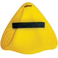 Rapid Swimshop Finis Alignment Kickboard