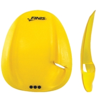 Rapid Swimshop Finis Agility Hand Paddles