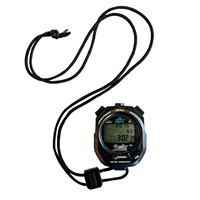 Rapid Swimshop Finis 3 x 100m Stopwatch