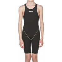 Rapid Swimshop Arena Powerskin ST 2.0 Kneeskin- Black
