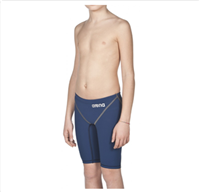 Rapid Swimshop Arena Powerskin ST 2.0 Jammer- Navy Junior