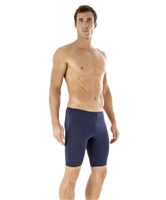 Rapid Swimshop Speedo Endurance+ Jammer Navy - Men's