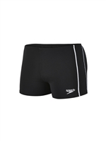 Rapid Swimshop Speedo Men's Classic Aquashort - Youth
