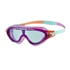 Rapid Swimshop Speedo Biofuse Rift Mask Junior Purple/Blue