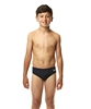 Rapid Swimshop Speedo Endurance+ Briefs 6.5cm Boys