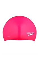 Rapid Swimshop Speedo Swimming Cap Long Hair