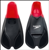 Rapid Swimshop Speedo Biofuse Fins