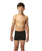 Rapid Swimshop Speedo Endurance+ Aquashort Boys/Youth