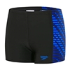Rapid Swimshop Speedo Allover Panel Aquashort-