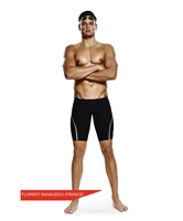 Rapid Swimshop Speedo LZR Racer XJammer Black/Gold