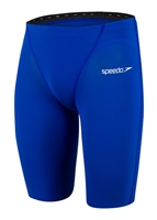 Rapid Swimshop Speedo Element Jammer Blue