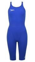 Rapid Swimshop Speedo Element Kneeskin Blue