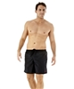 "Rapid Swimshop Speedo Solid Leisure 16"" Swim Short Mens"