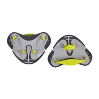 Rapid Swimshop Speedo Biofuse Finger Paddles