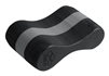 Rapid Swimshop Arena Pull Buoy - Black/Grey
