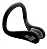 Arena Nose Clip Pro Black Rapid Swimshop