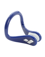 Arena Nose Clip Pro Blue Rapid Swimshop