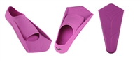 Rapid Swimshop Arena Powerfin Pink