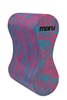 Rapid Swimshop Maru Pull Buoy Blue/Pink