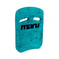 Rapid Swimshop Maru Kickboard Dark Blue/Blue