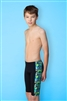 Rapid Swimshop Maru Super Movie Pacer Panel Jammer - Boys