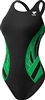 Rapid Swimshop TYR Female Phoenix Splice Green 34