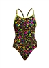 Funkita Diamond Back Night Swim Rapid Swimshop