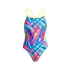 Funkita Single Strap Frickin Laser Rapid Swimshop