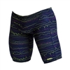 Funky Trunks Training Jammer Sound System - Mens Rapid Swimshop