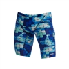 Funky Trunks Training Jammers Deep Impact Rapid Swimshop