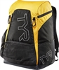 Rapid Swimshop TYR Alliance 45L Backpack Black/Gold