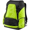 Rapid Swimshop TYR Alliance 45L Backpack Lime Green