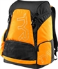 Rapid Swimshop TYR Alliance 45L Backpack Orange