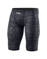 Rapid Swimshop TYR Thresher Baja Male Jammer Black