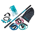 Breg Shoulder Therapy Kit