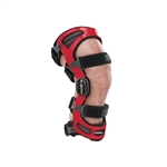 Fusion XT Knee Brace - Off The Shelf