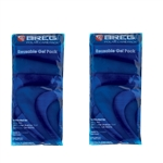 Breg Polar Care Gel Pack