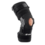 Breg Roadrunner Soft Knee Brace (Neoprene)