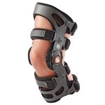 Breg Fusion Lateral OA Plus Knee Brace
