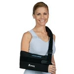 Breg KoolSling Shoulder Sling