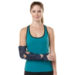 Breg Ambulite Elbow Quick Splint