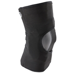 Breg FreeRunner Knee Brace