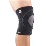 Breg FreeSport Knee Brace