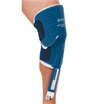 Breg IntelliFlo Knee Pad