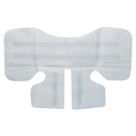 Breg IntelliFlo Polar Dressing - 3 x 5
