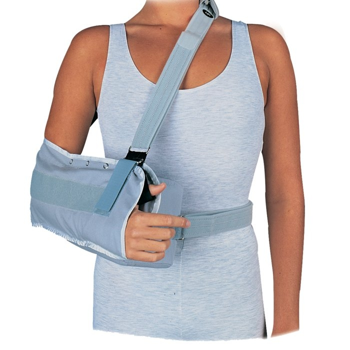 Donjoy Ultrasling Arm Sling Free Shipping