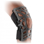 DonJoy Reaction Web Knee Brace
